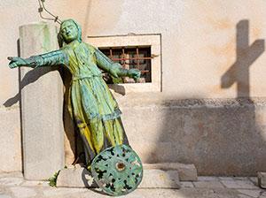 Riva Fotokurs Licht München